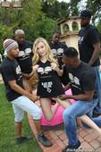 BlackOnBlondies-Emily-GangBang-k6vkenfsgn.jpg