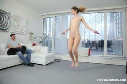 Candice-Demellza-Seventeen-Special-x127-2667X4000px-t6voi2w7ni.jpg
