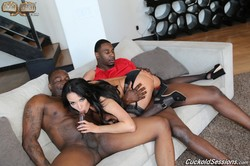 Anissa-Kate-Interracial-Anal-DP-Dog-Fart-Network-New-Pic-Set-345-Pics-k6vo2exelh.jpg