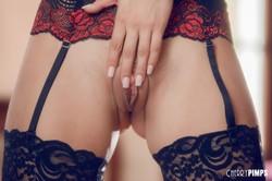 Elsa-Jean-A-Blonde-Dream-Cherry-Pimps-%28x94%29-3744x5616-h6vr2g9hhr.jpg