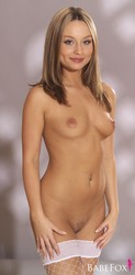 Carla-Happy-36-pics-p6vq7c3f52.jpg