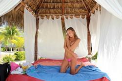 Clover-Bikini-Life-Best-From-Cuba-x151-5472px-m6vqnikqp5.jpg
