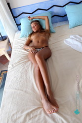 Clover-Bikini-Life-Best-From-Cuba-x151-5472px-m6vqng55me.jpg
