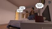 AstralBot3D - Virtual Dreams Ch.2