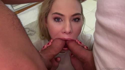 Roccos Intimate Castings 13 [HD]