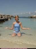 Lindsey-Blue-Lagoon-l6vtllae6c.jpg