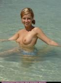 Lindsey-Blue-Lagoon-i6vtlln5ps.jpg