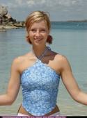Lindsey-Blue-Lagoon-t6vtlkxnyz.jpg