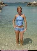 Lindsey-Blue-Lagoon-26vtlkujrd.jpg