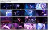 Taimanin ep.3 - Inside (2019) (Видео!)