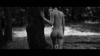 Nude Actresses-Collection Internationale Stars from Cinema - Page 13 I4s7vo40zhrc