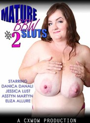 kvtayr5m5vd6 - Mature BBW Sluts #2