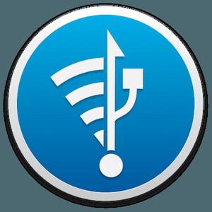 iMazing 2.9.4.10604 для Mac OS X