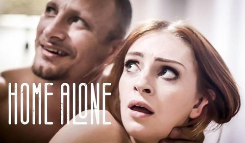 Home Alone [SD]