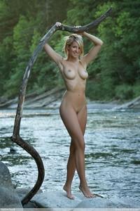 Corinna - Magic River56x23lx6mj.jpg