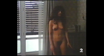 Nude Actresses-Collection Internationale Stars from Cinema - Page 13 6sgqtrdhkopv
