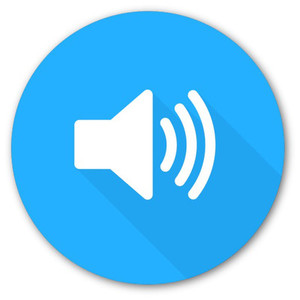 Volume Control + 4.62 (Android)