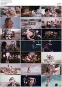 Hollywood High (1976)