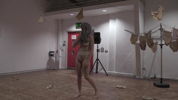 Naked  Performance Art - Full Original Collections - Page 7 Cgmrqcx9kgbb