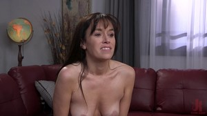 covers for SexAndSubmission.19.04.05.Alana.Cruise.XXX.720p.MP4-KTR