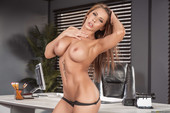 Madison Ivy Whats The Problem