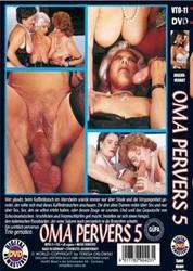 aiz2or7vahwg - Oma Pervers #5