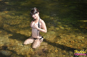 Haileys - 019 In The River-c6wvrucsti.jpg