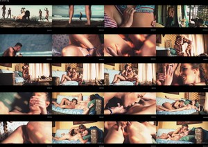 wd7ce6wh1bo5 Alexis Crystal & Emylia Argan – My Summer Episode 3 – Girls 1080p HD + Photos