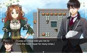 Magic House - Magical Fable: The Princess of Light - Final
