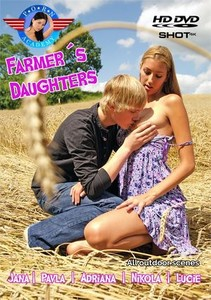 uug697yvo0c3 Farmers Daughters