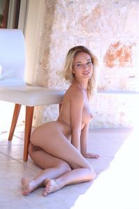 Danica Jewels - Presenting Danica Jewelsg6x0p0pxb0.jpg