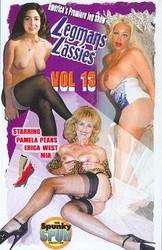 v79h1vs9b46n - Legmans Lassies #13
