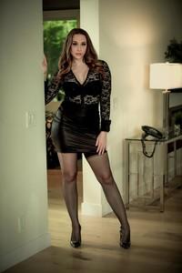 New! 04/19/19  Chanel Preston, Kendra Spade -