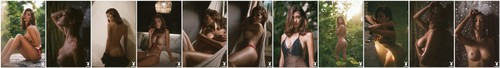 [Playboy Plus] Raluca Cojocaru - Sweet Paradise