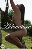 Adventure-with-Elin-46xe1ejdlp.jpg