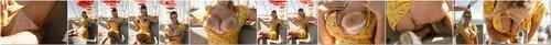 [Zishy] Gabbie Carter - Pier Confetti 2