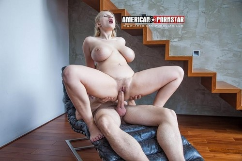 Angel Wicky - Eat My Ass Until I Cum (SD)