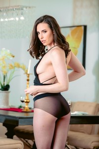 New! 04/29/19  Casey Calvert - Word Of Mouth!