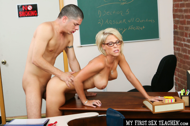 Kayla synz sex teacher pictures, where does a guys penis go in tight jeans
