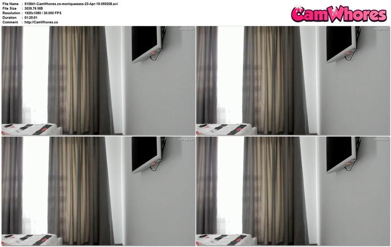 CamWhores moniqueeass-23-Apr-19-055208 moniqueeass chaturbate webcam show