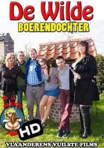 5qwn5hzcnora De Wilde Boerendochter