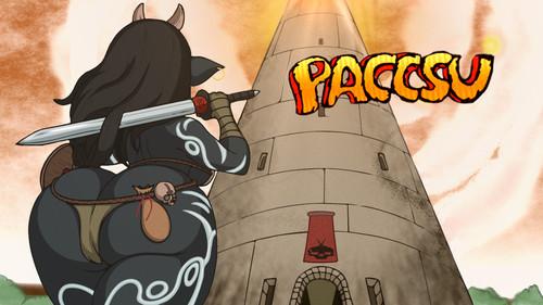 Zem - Paccsu - Version 0.12