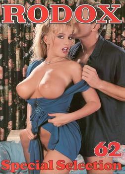 Geena davis nude pictures rating