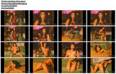 Nude Actresses-Collection Internationale Stars from Cinema - Page 14 0sj25s67yhsd