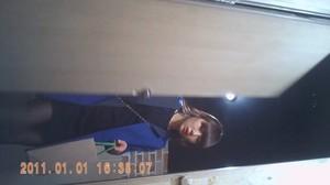 sakkzgvekvka - v25 - 50 videos