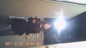 upc9i5m182jp - v25 - 50 videos