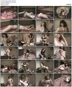 Nude Teachers (1996)