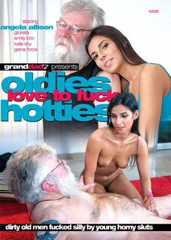br3nt1fct9g8 - Oldies Love To Fuck Hotties