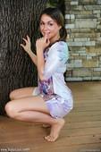Taylor-White-Purple-Panties-36xtfl2eft.jpg