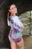 Taylor-White-Purple-Panties-v6xtflqo7z.jpg